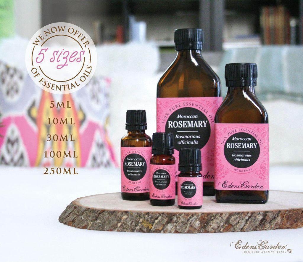 News eg new stuff reviews edens garden essential - Edens garden essential oils reviews ...