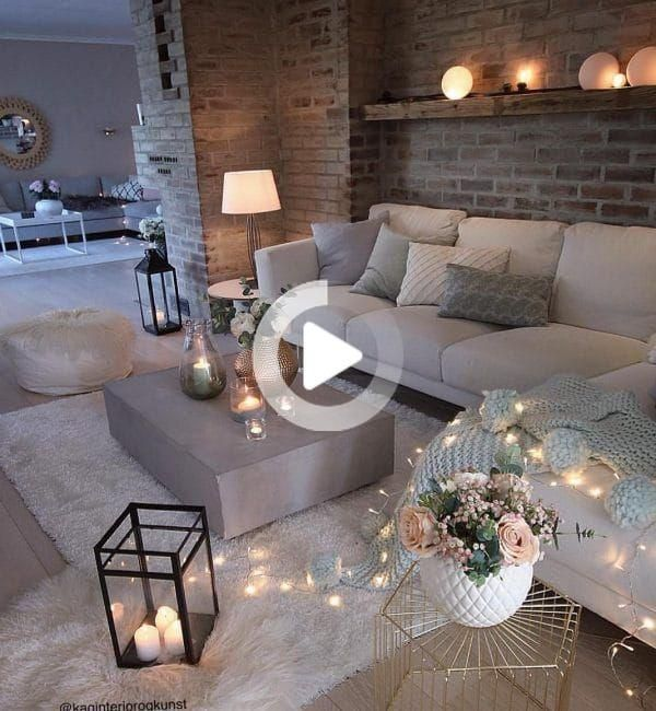 Photo of Come decorare la casa con le candele