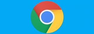 تحميل متصفح جوجل كروم Google Chrome آخر إصدار للاندرويد وللأيفون برامج تطبيقات تطبيقات مجانية جوجل كروم جوجل كروم للاندرو Tech Logos School Logos Georgia Tech