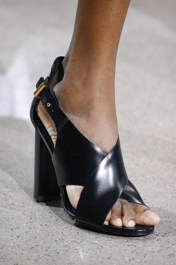 CALZADO - Zapatos de salón Jason Wu UXLja