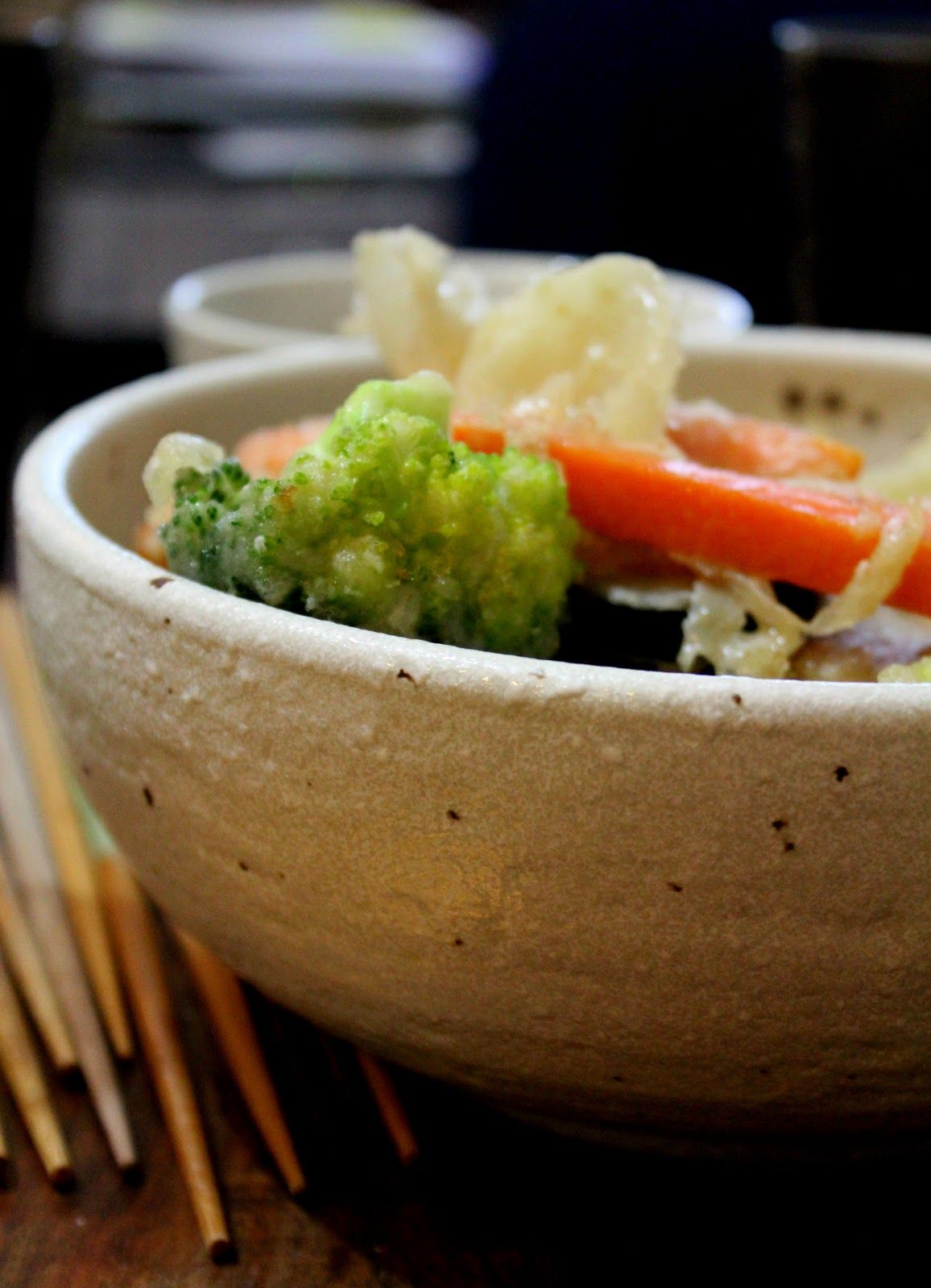 Japanese Dinner Party Ideas Part - 32: How To Host A Japanese Dinner Party With The Wow Factor (Veggies, Sushi Roll
