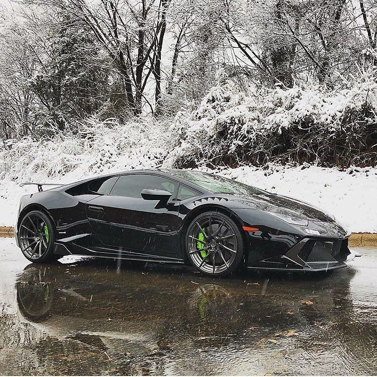 Amazing Huracan #lamborghini. Check out Facebook and Instagram ... on