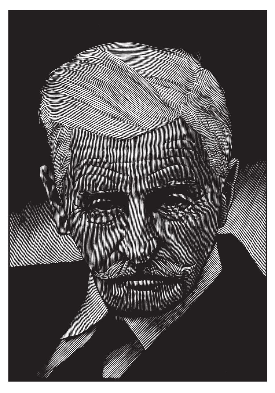 william faulkner from the book literary genius william faulkner from the book literary genius