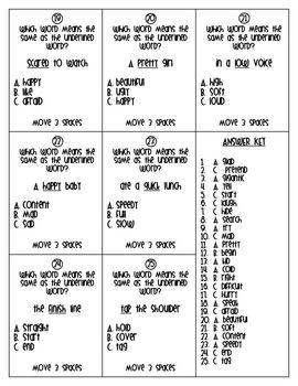 Happy Birthday Synonyms Synonyms And Antonyms Happy Synonym