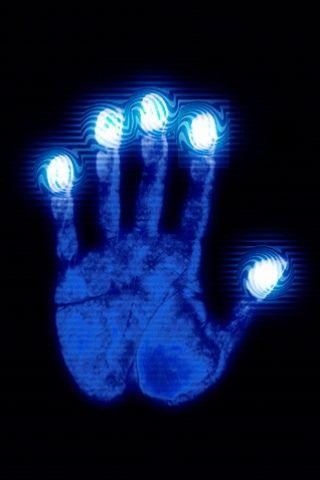 Newcastle University Wants To Introduce Biometric Scanners
