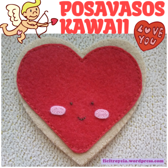 posavasos-kawaii