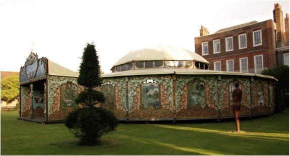 the idolize spiegeltentdream venue wedding ideas