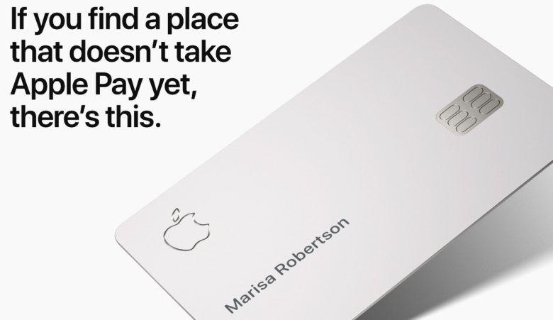 b420a28a3fa1c1cf13d2e929751adb24 - How Long Does It Take To Get The Apple Card