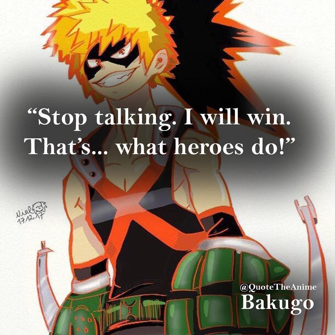 41 Powerful My Hero Academia Quotes Images Wallpaper Qta Hero Quotes My Hero Academia My Hero