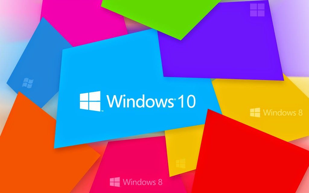 Window 10 pro enterprise build 10074 with language pack talha window 10 pro enterprise build 10074 with language pack talha webz ccuart Gallery