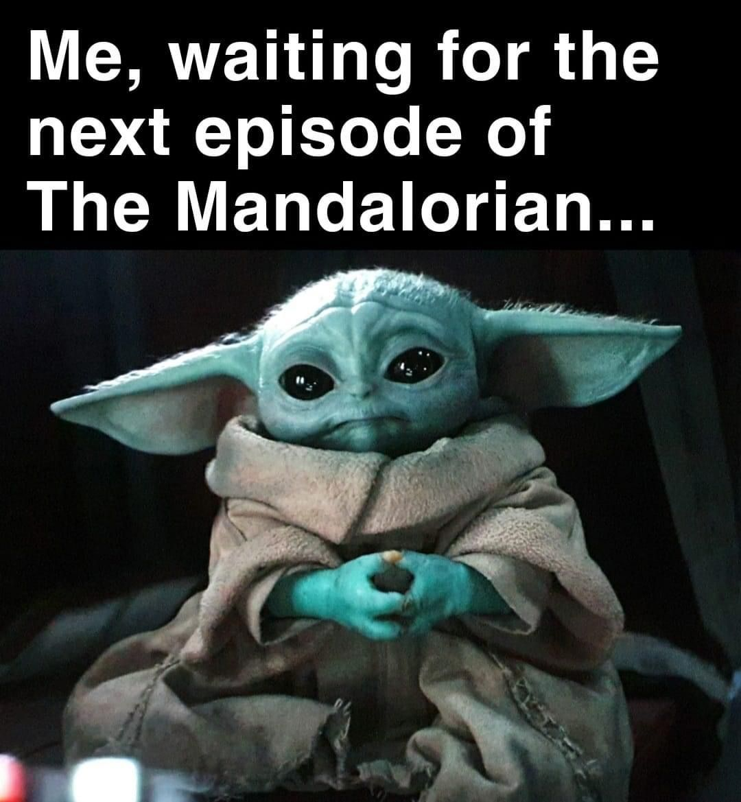 Pin By Grace Savage On Geek Pics For The Geek In Us All Yoda Funny Yoda Wallpaper Yoda Images