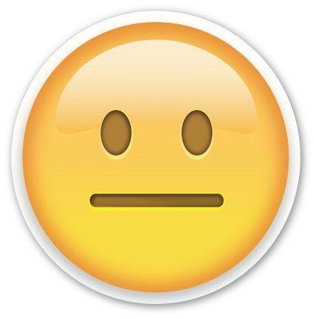 We Know Which Emoji You Are Based On Your Zodiac Sign Emoji Emoji Stickers Smiley Emoji