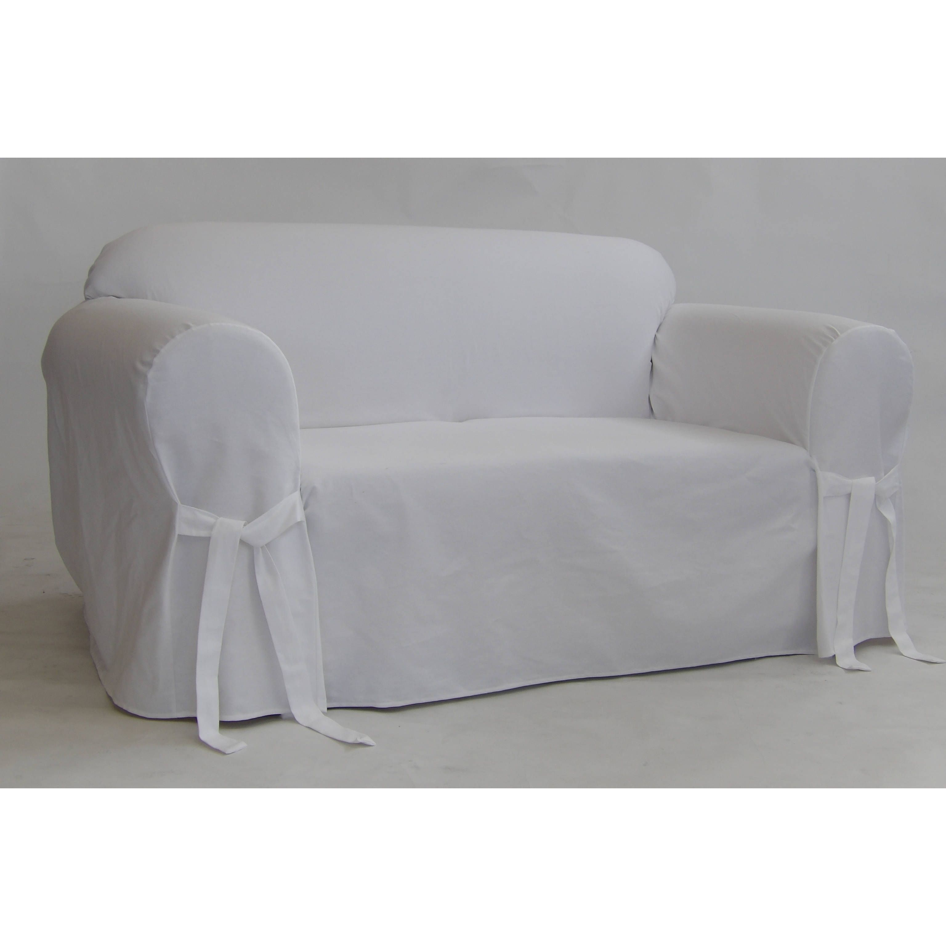 madison wayfair reviews cushion box fit slipcovers stretch furniture slipcover pdx loveseat sure