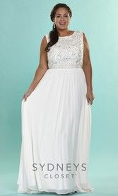 Fall In Love With Romantic Plus Size Wedding Dresses Bridal Gowns Shop Flattering Styles For Formal Casual Beach Destination Weddings