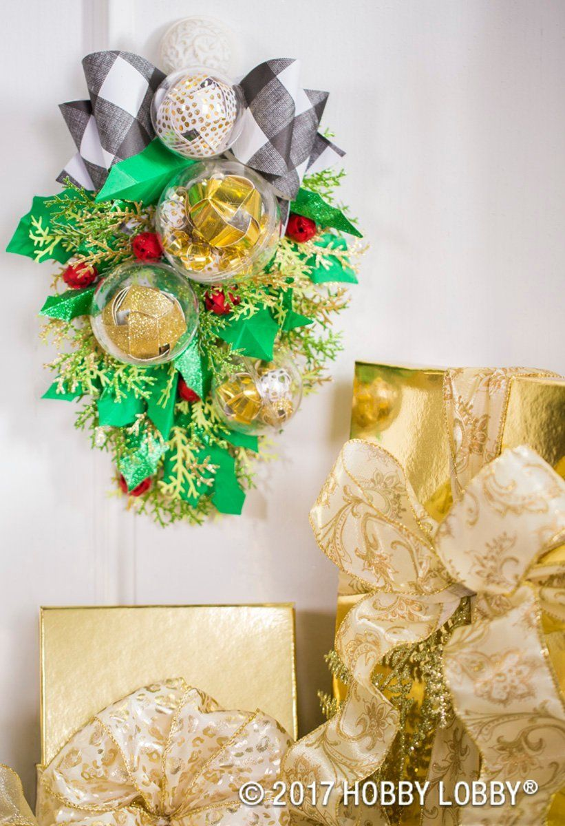Cut, punch and paste your way to the sweetest Christmas decor! We ...