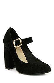 Mr price clothing, Block heels, Shoes