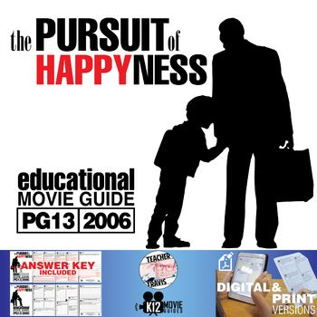 pursuit of happyness movie in spanish