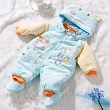 cute winter baby boy outfits - Google Search
