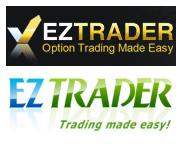 Eztrader Piattaforma - Eztrader Option Trading Made Easy