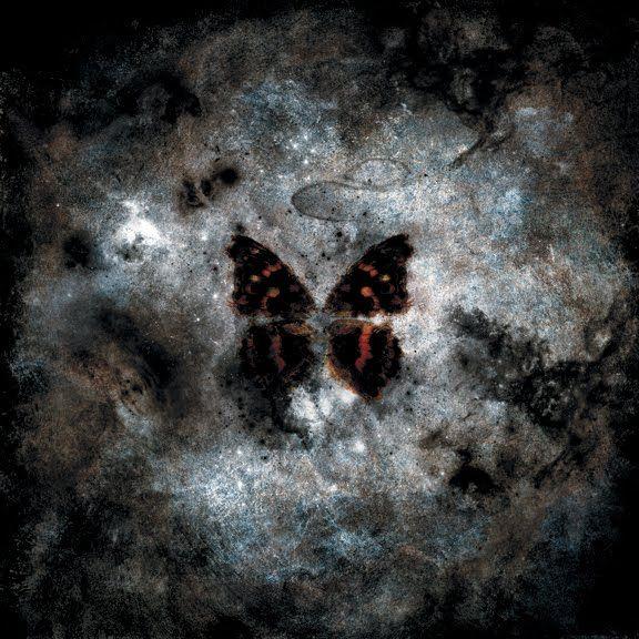 Stephen Kasner, Dark Surrealism — Dark Art & Craft