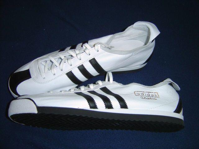 adidas beckenbauer italia