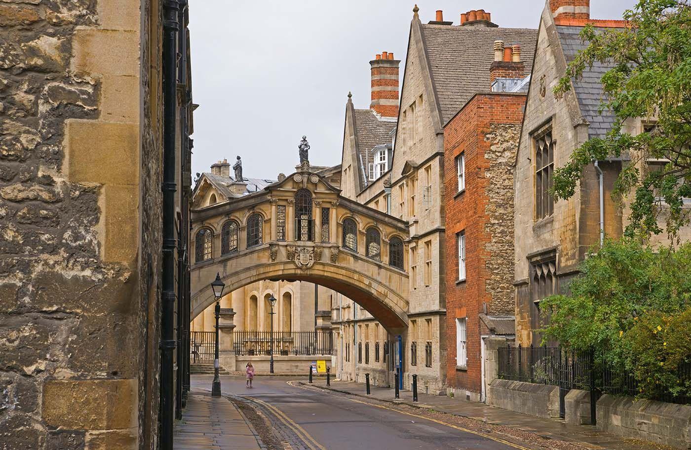 Las calles más bonitas del mundo | Reino unido, Calle y La calle