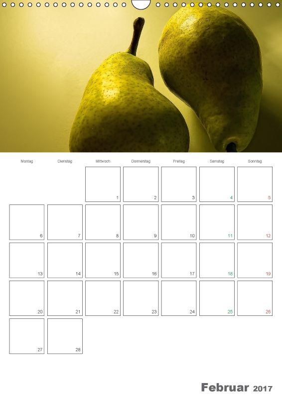 Dieser Kalender Mit Einem Planer Ist Gedacht Fur Kuchen In Denen Auch Gearbeitet Wird Also Fur Hausfrauen Nahrung Lebensmittel Bestec Kuche Kuchen Hausfrau