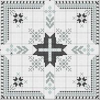 """Gallery.ru / elena-555 - Альбом """"Игольницы"""""""