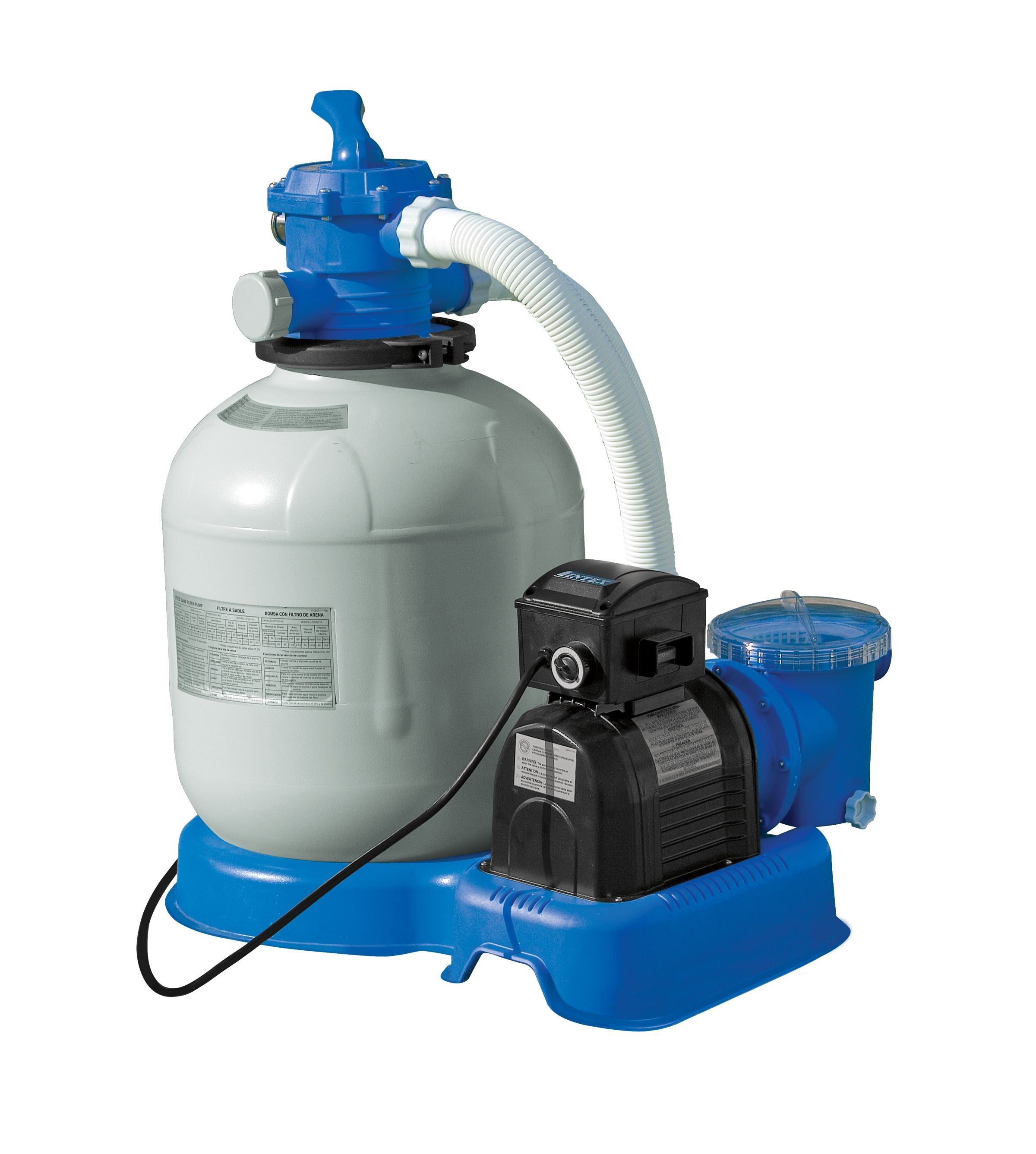 Pools Swimming Pool Sand Filters With Top Mounted Fiberglass Filter Installation Diagram Best Pumps And For Clearpro Technology Three Replacing
