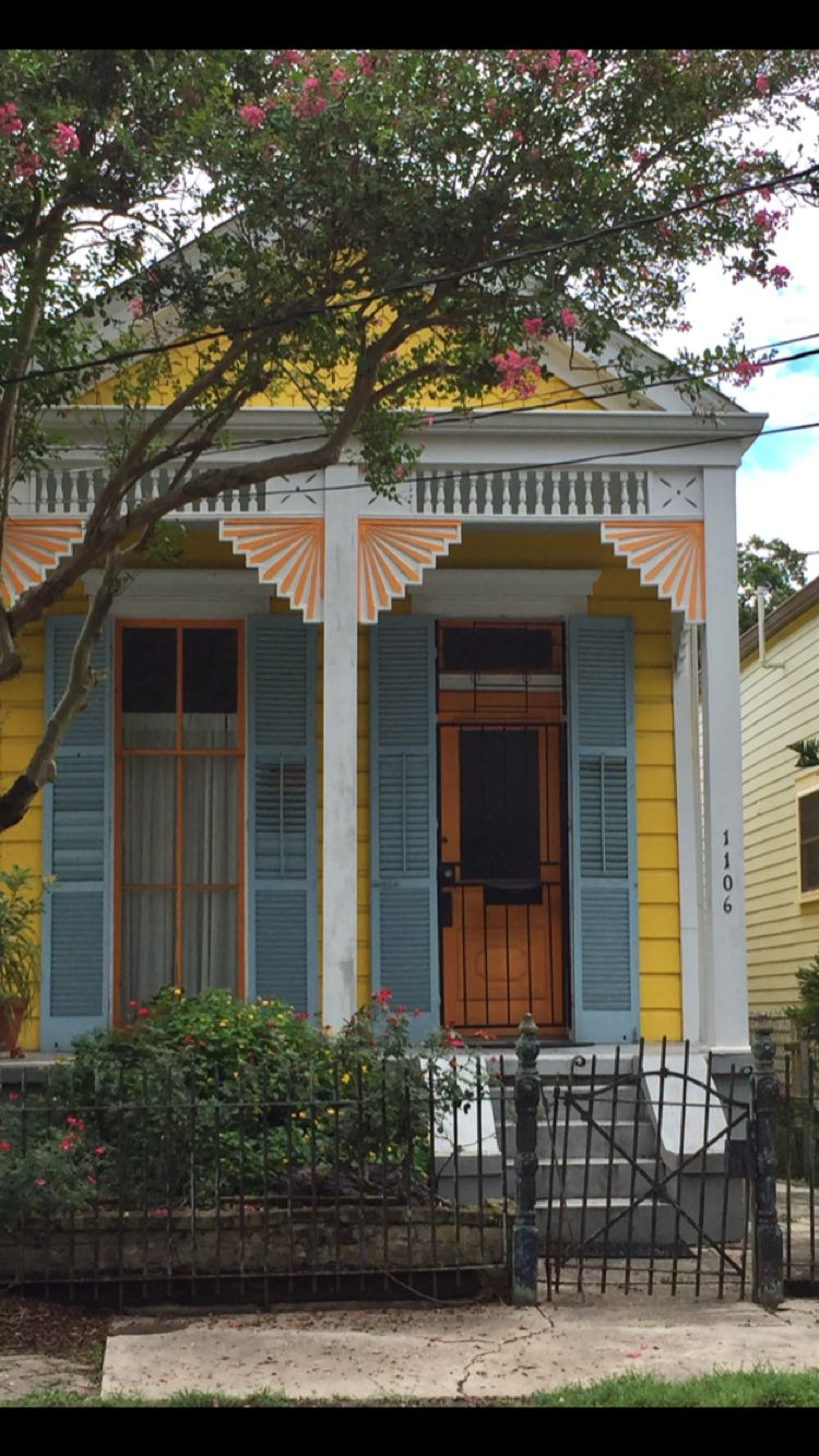 Pin by Binturong Roberts on New Orleans   New orleans ... on French Creole Decorating Ideas  id=21995