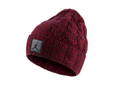 1559e296 Jordan Heathered Cable Knit Hat | Hats | Cable knit hat, Knitted ...