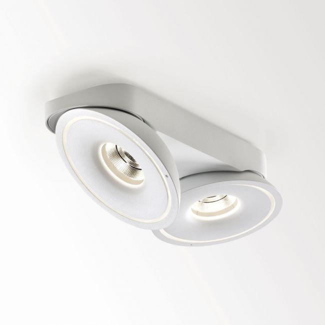 Tweeter On 2 Reo 2733 Verlichtingsarmaturen Keukenverlichting Plafondlamp