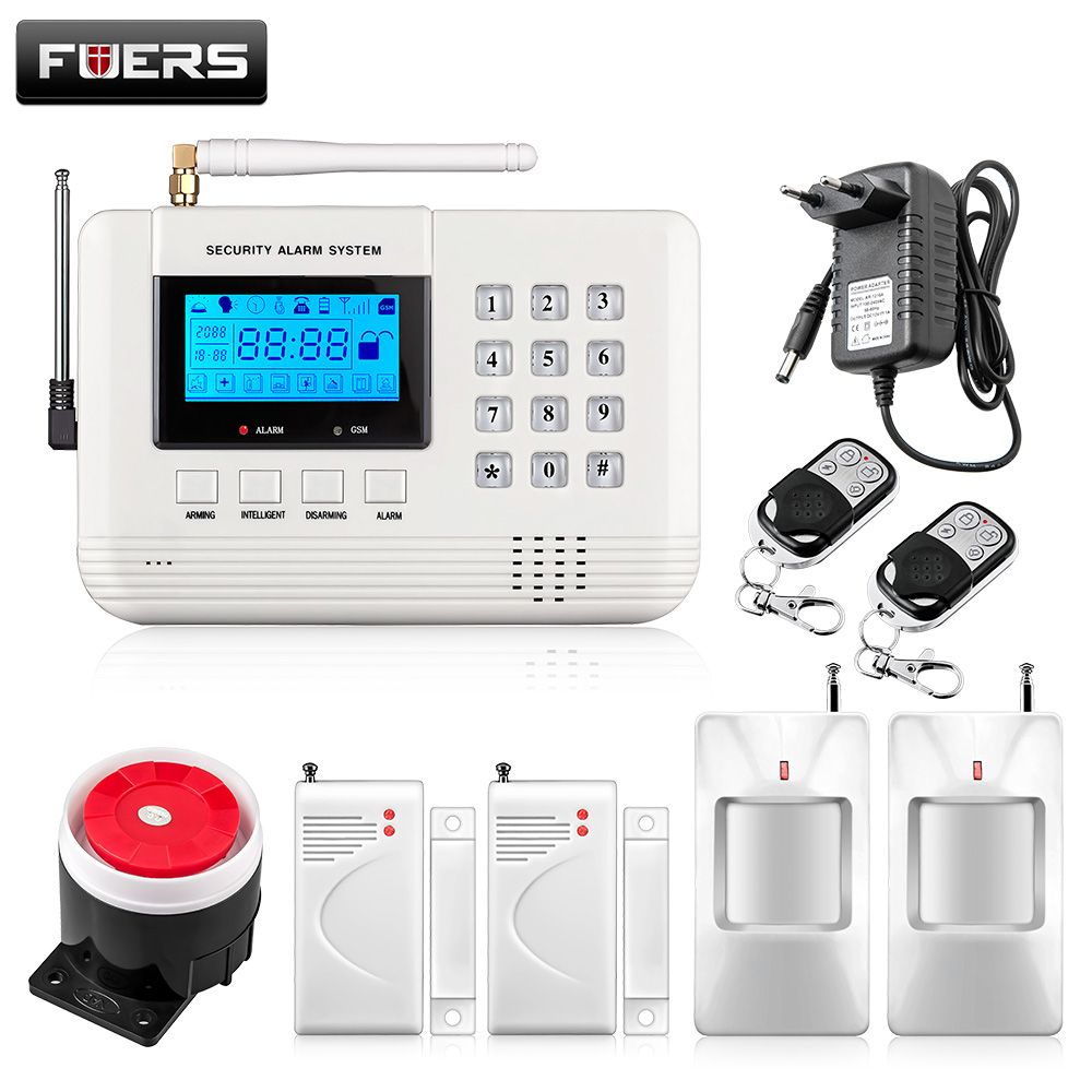 If You Have A Burglar Alarm And You Are Looking For A Professional Engineer To Service Maintain Or Home Security Systems Security Cameras For Home Home Alarm