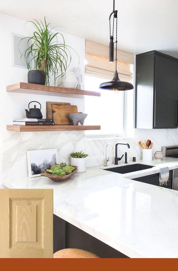kitchen design ideas for raised ranch
