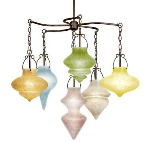 Modern pendant lighting murano glass chandeliers unique lighting fixtures styles