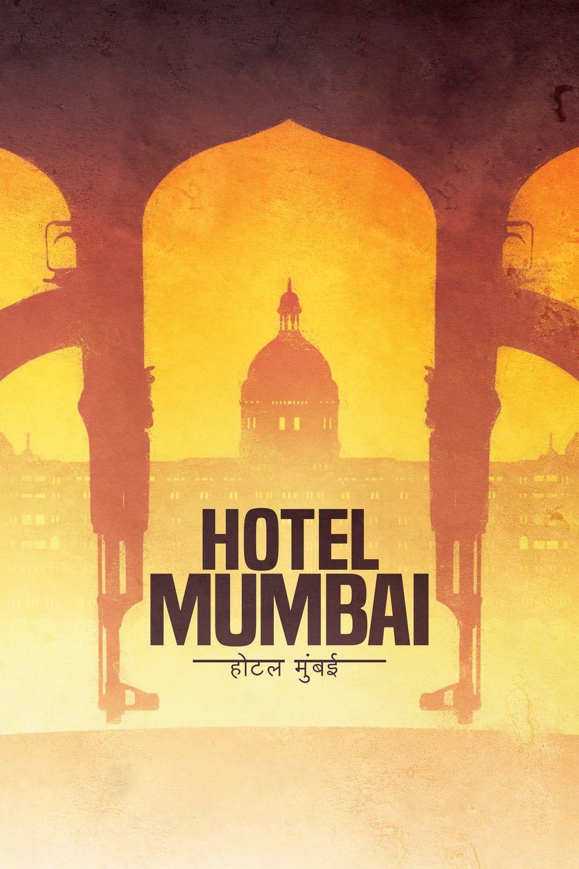Hotel Mumbai 2018 Pelicula Completa En Espanol Latino Castelano