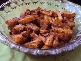 Kashmiri food recipes muji kael khatti mooli vegetarian kashmiri food recipes muji kael khatti mooli vegetarian forumfinder Gallery