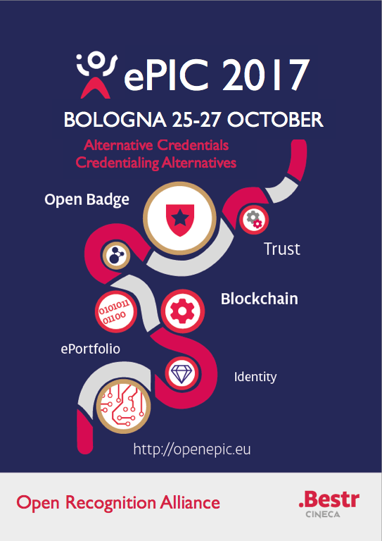 Bologna Open Recognition Declaration | Opening recognition for all