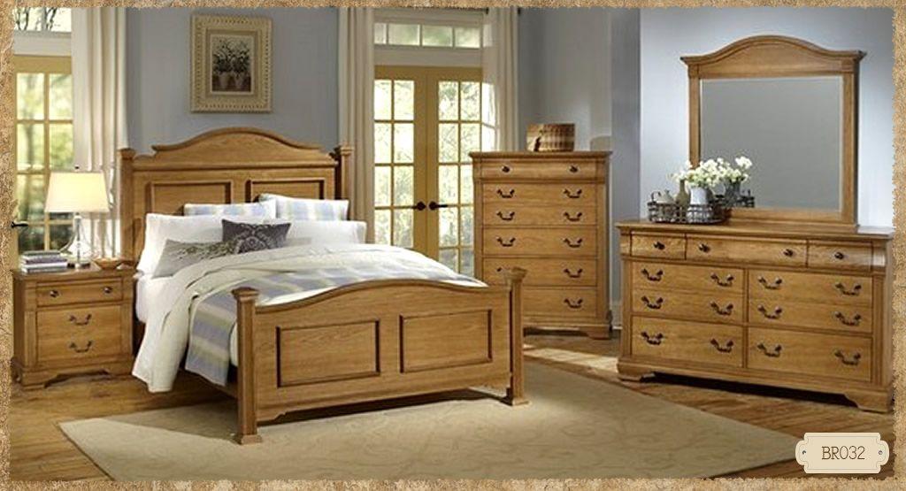 pinboutique  café on bedrooms  wood bedroom design