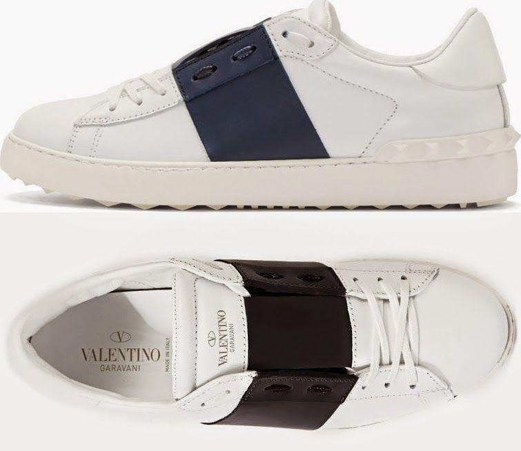 Valentino Sneaker Men