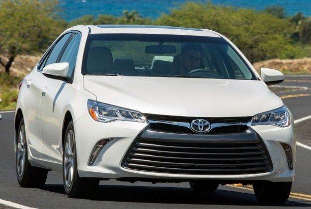 2017 Toyota Camry XLE Price earnhardttoyota.com   Toyota Camry ...