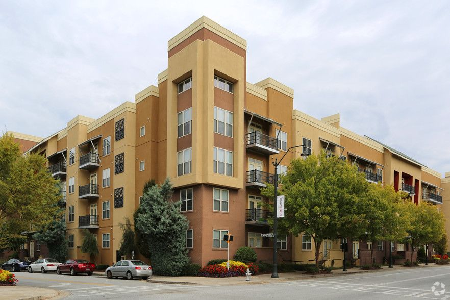 See All Available Apartments For Rent At Seventeen West In Atlanta Ga Seventeen West Has Rental Units Ranging From 65 Apartments For Rent Seventeen Apartment