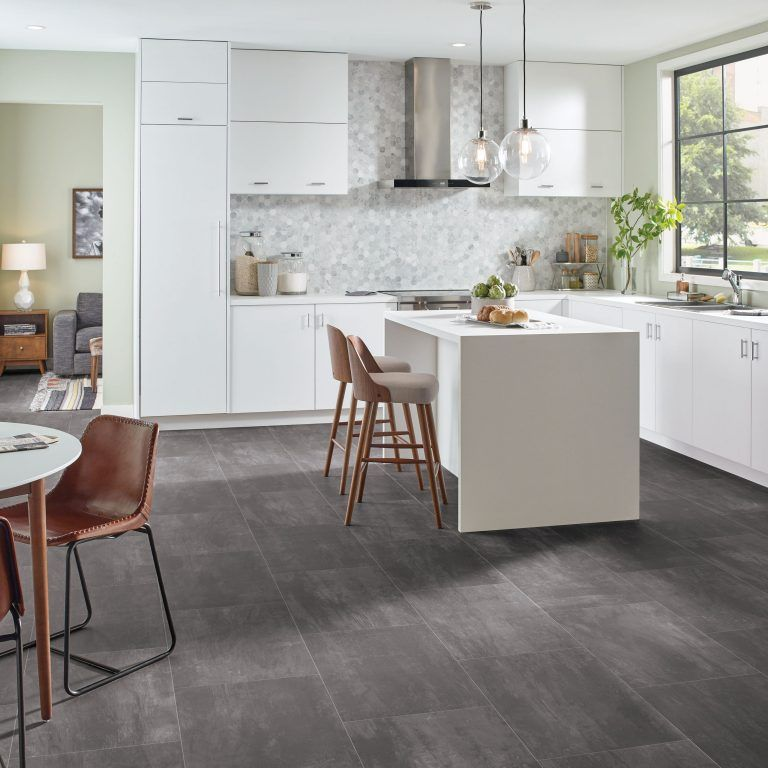 Armstrong Flooring Options: Armstrong Flooring Residential In