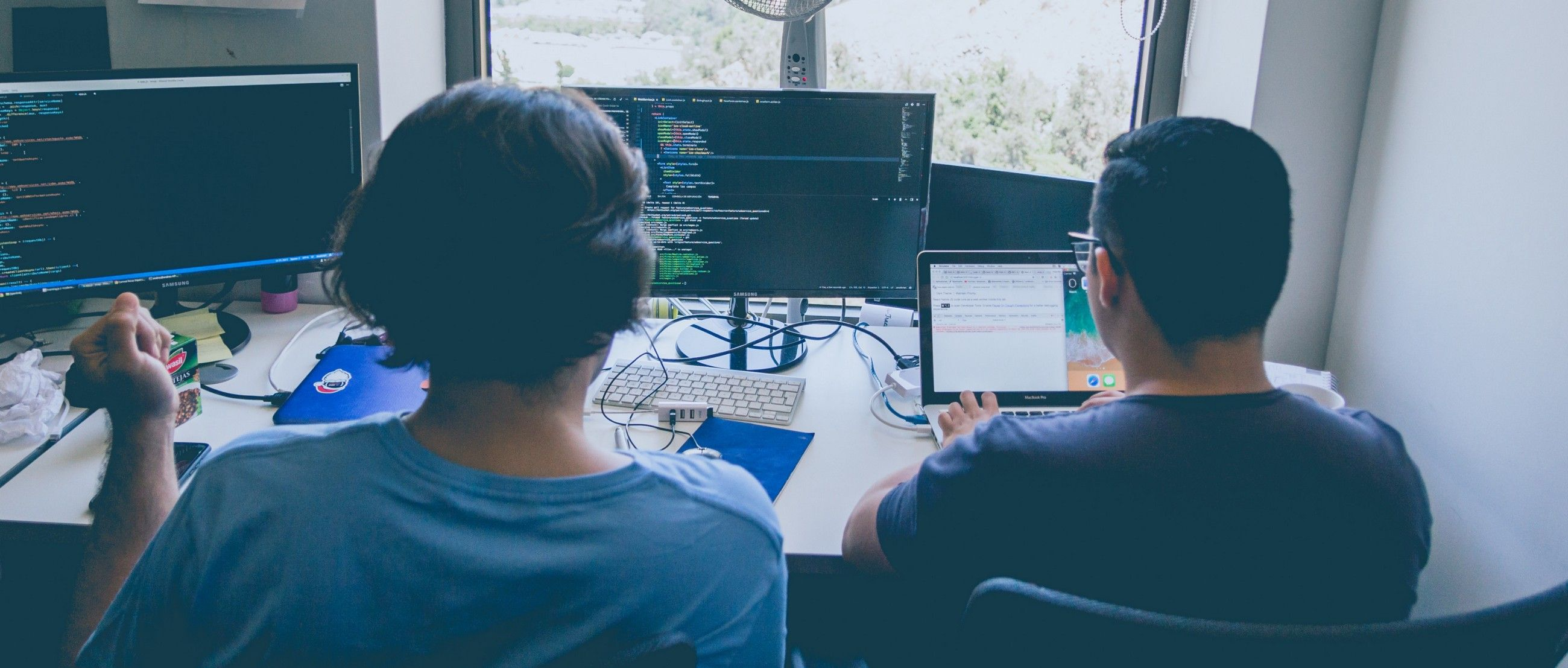The 10 Best Coding Challenge Websites For 2018 With Images Challenges Coding Learn To Code