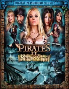 Pirates Ii Stagnettis Revenge  Full Movies Download Movies Free Movies To Watch