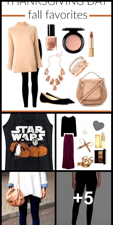 Star Wars Women Porg Pumpkin Patch Halloween Tri-Blend Tank Top # Pumpkinpatcho ... #pumpkinpatchoutfitwomen