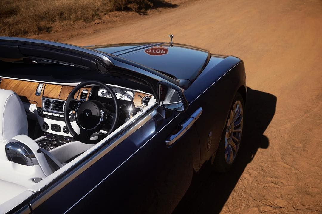 rollsroycecarseurope voiture luxe anglaise lifestyle