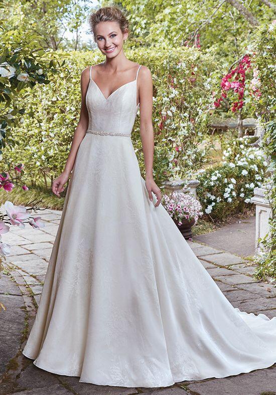Isolde Bridal wedding dresses, Wedding dresses, Modern