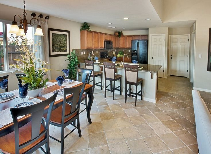 With Centex floor plans, you can finally create your personalized ...
