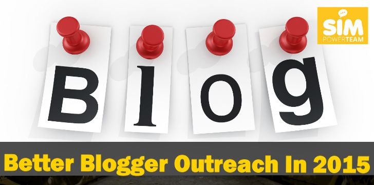 Are you looking for new blogger outreach tactics?  Have you considered working with bloggers as ambassadors?  In this article, I'll show you five ways to promote your brand through blogger outreach.